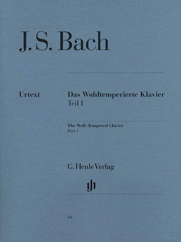 clavier-bien-tempr-volume-1-bwv846-869-piano