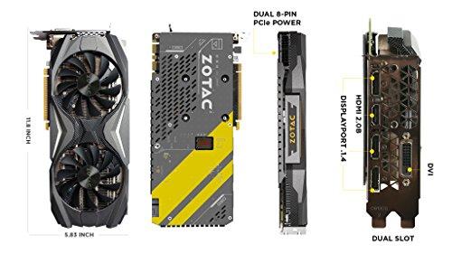 ZOTAC-GeForce-GTX-1080-8GB-GDDR5X
