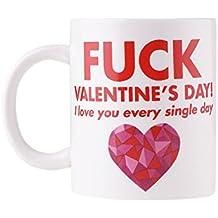 besonderes valentinstagsgeschenk