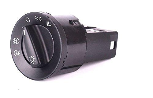 dorigine-1-c0941531-a-controle-complet-phare-brouillard-lampe-frontale-led-interrupteur-pour-vw-pass