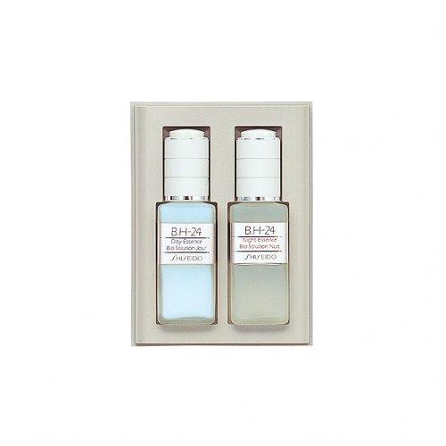 shiseido-suero-bh-24-day-night-essence
