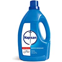 Napisan Additivo Igienizzante Liquido - 1.2 l
