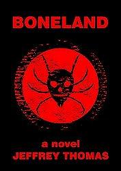 Boneland (English Edition)