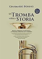 41vzTR%2Bo4%2BL. SL250  I 10 migliori libri sulla tromba