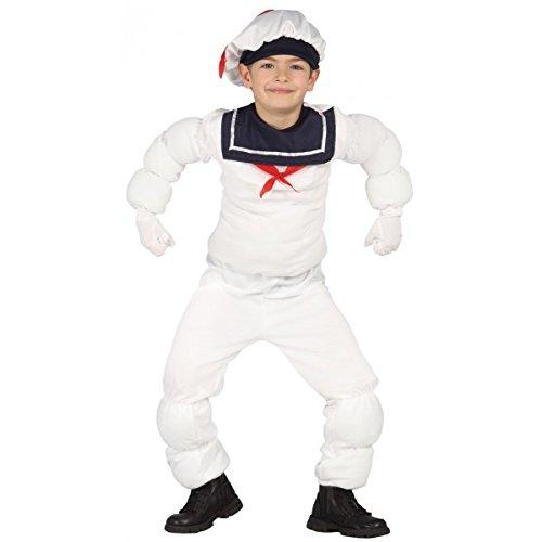 disfraz-de-muneco-michelin-infantil-grande-7-9-anos