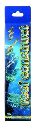 aqua-medic-reef-construct