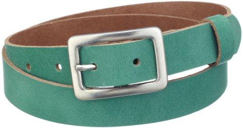 mgm-cinturon-para-mujer-talla-80-cm-color-verde