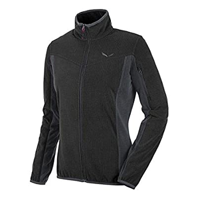 Salewa Puez Plose Fleece Trekking/FR Vollblut Damen