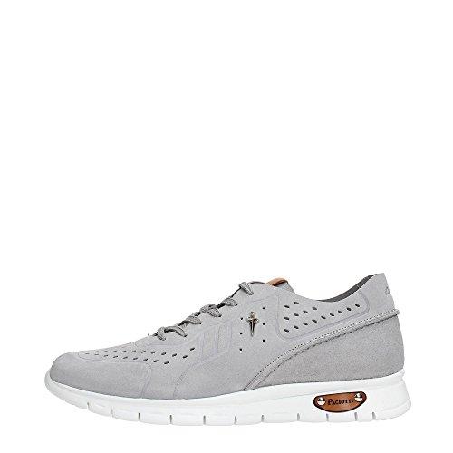 4us-cesare-paciotti-nnwu2fsms-sneakers-herren-wildleder-grau-40