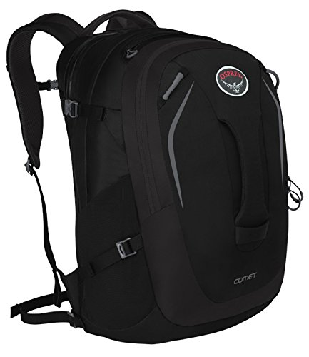 osprey-comet-30-backpack-men-black-2017-outdoor-daypack