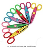 Creativity For Kids Scissors - Best Reviews Guide