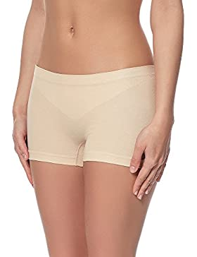Merry Style Boxer per Donna MSDS60