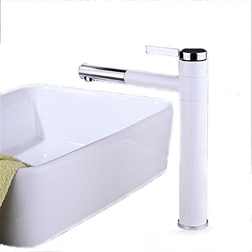 htyq-piu-alta-bianco-vernice-rubinetto-del-bacino-di-rame-un-foro-igienici-bacino-montato-rubinetto-