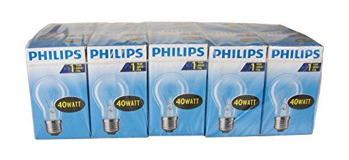 unilux-ampoules-philips-normal-40-w-kl