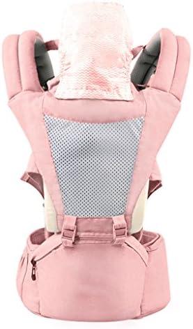 Baby Baby Baby Sling Front Hug 0-36 mesi Four Seasons Universal Baby Carriers Anteriore e posteriore Marsupio Zaino Marsupio B07FTNNHJ3 Parent | Di Modo Attraente  | Molte varietà  | Prodotti Di Qualità  b09c51