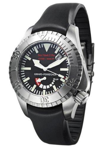 girard-perregaux-sea-hawk-homme-44mm-automatique-date-montre-49940-21-631-fk6d