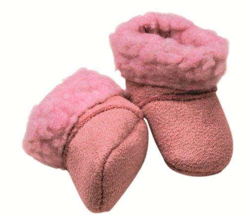 Götz 3401885 Stiefel pink 30-33 cm / Puppenkleidung