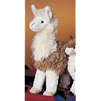 Cuddle Toys 174228cm hoch Paddy Lama Plüsch Spielzeug
