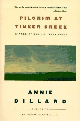 pilgrim-at-tinker-creek-by-annie-dillard-1988-09-30