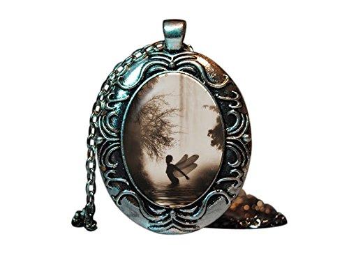 believe-beads-charm-plaque-argent-collier-avec-pendentif-oval-18