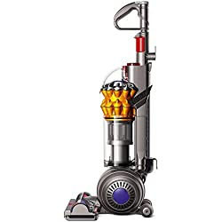 Dyson 213554-01 Smallball Multifloor Aspirateur