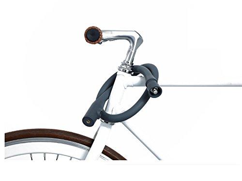 Permanent-Fahrrad.de