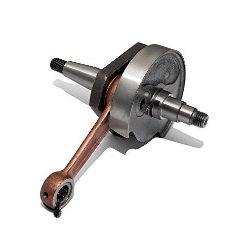 Albero motore originale di tipo standard-jasil per Vespa PK XL 50