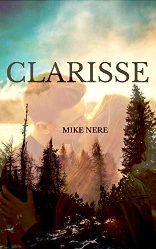 Clarisse por Mike Nere