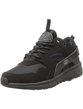 Heelys Unisex Force Sneaker Low Hals