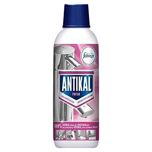 gel-limpiador-antikal-antical-febreze-500-ml
