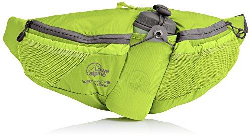 lowe-alpine-light-flite-hydro-belt-bag-cider-zinc-one-size