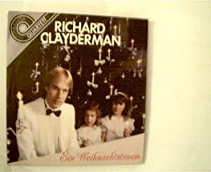 Richard Clayderman - LIVE