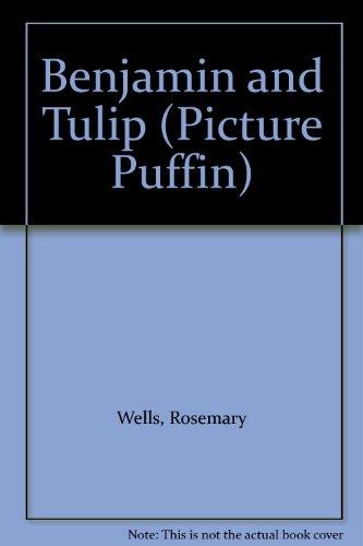 Benjamin & Tulip