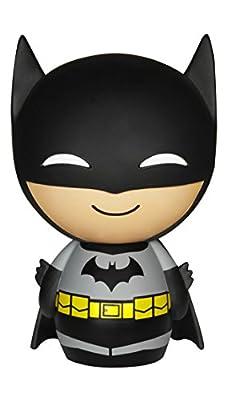 Funko - Figurine Batman - Batman Dorbz XL 15cm - 0849803056971