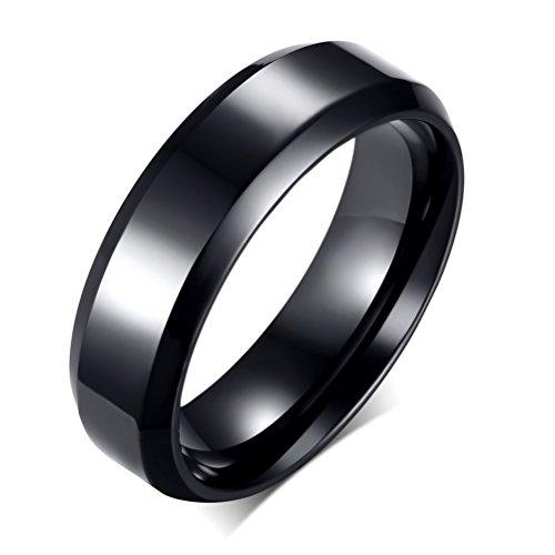 vnox-edelstahl-ebenenband-ring-fur-manner-frauen-hochzeit-engagement-versprechen6mm-breiteschwarz