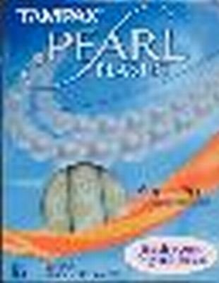 tampax-pearl-plastic-super-plus-fresh-scent-tampons-18-count-3-pack-tampons