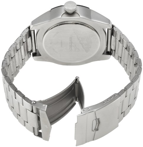 41vzkNWXnBL - 3099SM04 Fastrack Economy 2013 Mens watch