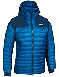 Snow Force Middle Jacket L