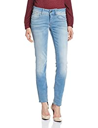 G-STAR Damen Lynn Blade Superstretch Skinny Jeans