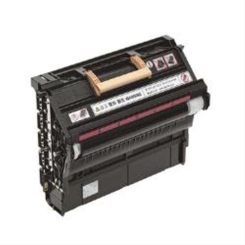 Epson AcuLaser C4200 Photoconductor Unit C13S051109 lowest price
