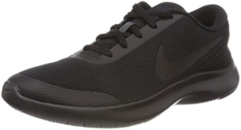 Nike W Flex Experience RN 7, Scarpe Scarpe Scarpe Running Donna | Prima Consumatori  | Scolaro/Ragazze Scarpa  9c5915