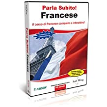 PARLA SUBITO! FRANCESE