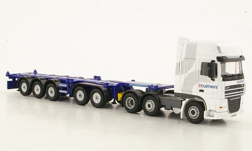 daf-xf-bulmers-transport-con-d-tec-combitrailer-rhd-modelo-de-auto-modello-completo-oxford-176