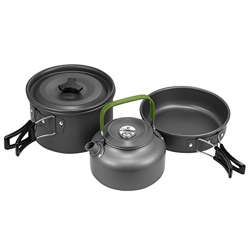 terra-hiker-camping-cookware-kit-portable-lightweight-cooking-set-non-stick-backpacking-cooking-outd