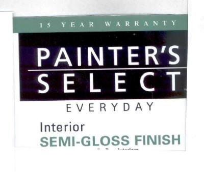 true-value-jsn-gl-pse-gallon-neutral-semi-gloss-paint-by-true-value