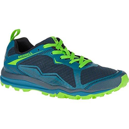 merrell-men-all-out-crush-light-trail-running-shoes-multicolor-bright-green-12-uk-47-eu