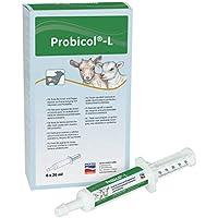 Probicol-L 6x 20ml Paste