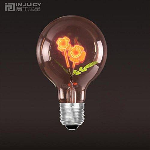 injuicy-lighting-g80-e27-vintage-retro-conomie-dnergie-incandescent-ampoules-lampe-dcorative-edison-