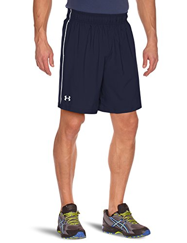 Under Armour Herren Shorts Mirage Mdn/Wht