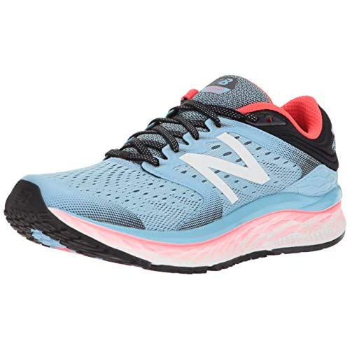 41vzvyzBDyL. SS500  - New Balance Women's 1080v8 Running Shoes